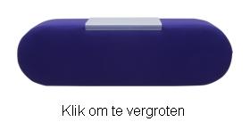 https://www.prinslifestyle.nl/pics/poef-heart-large-2.jpg
