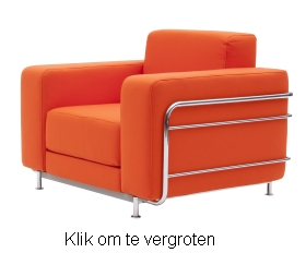 https://www.prinslifestyle.nl/pics/silver-chair-loungestoel-bed-softline-2.jpg