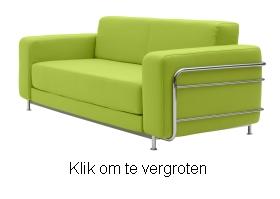 https://www.prinslifestyle.nl/pics/silver-sofabed-softline-2.jpg