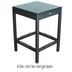 https://www.prinslifestyle.nl/pics/sofia-zwart-bartafel-2.jpg