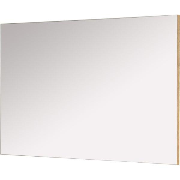 Germania Spiegel rechthoek Castera - 94x60 cm
