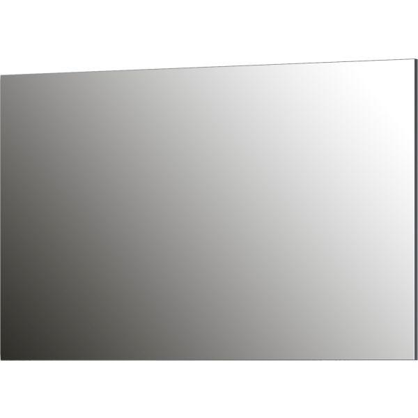 Germania Spiegel rechthoek Lissabon - 96x60