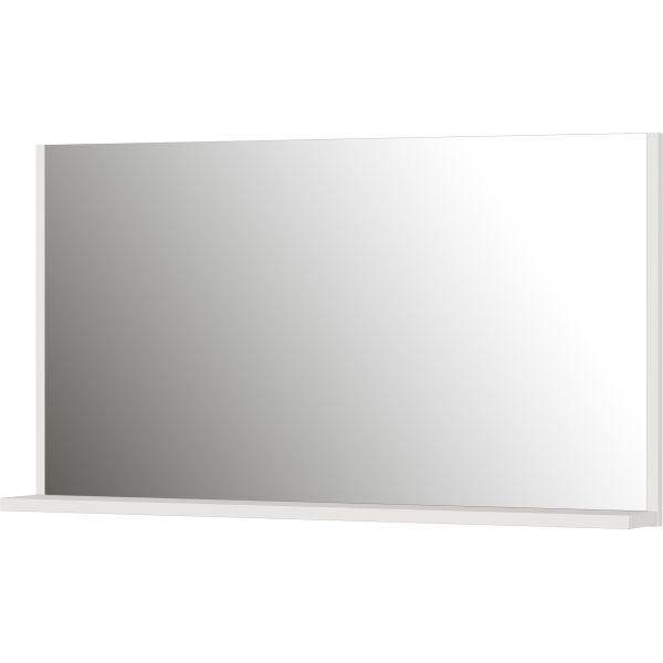 Germania Spiegel rechthoek Madeo - 16x118x65 cm