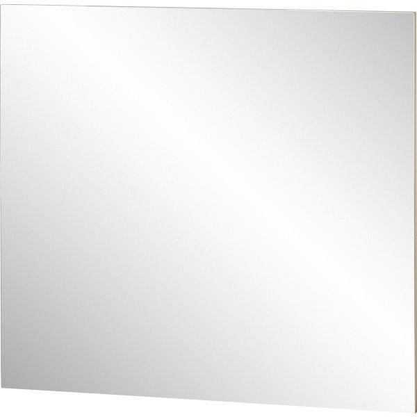 Germania Spiegel vierkant Telde - 89x80 cm