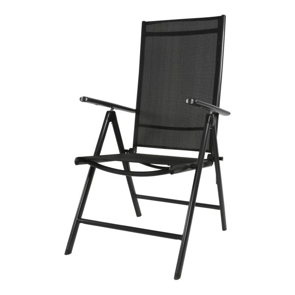 Standenstoel Outdoor living Soleil (set van 2)