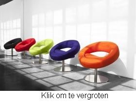 https://www.prinslifestyle.nl/pics/stoel-hello-2.jpg