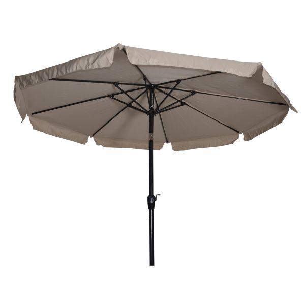 https://www.prinslifestyle.nl/pics/stokparasol-libra-parasol-300-cm.jpg