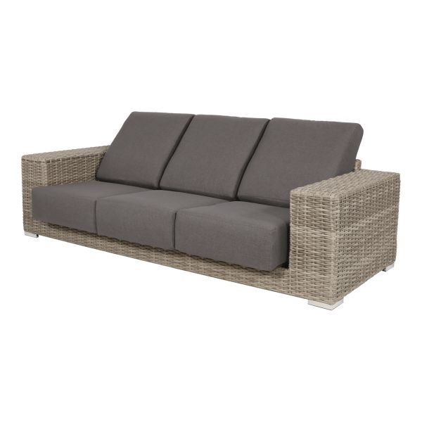 Outdoor Living loungeset London