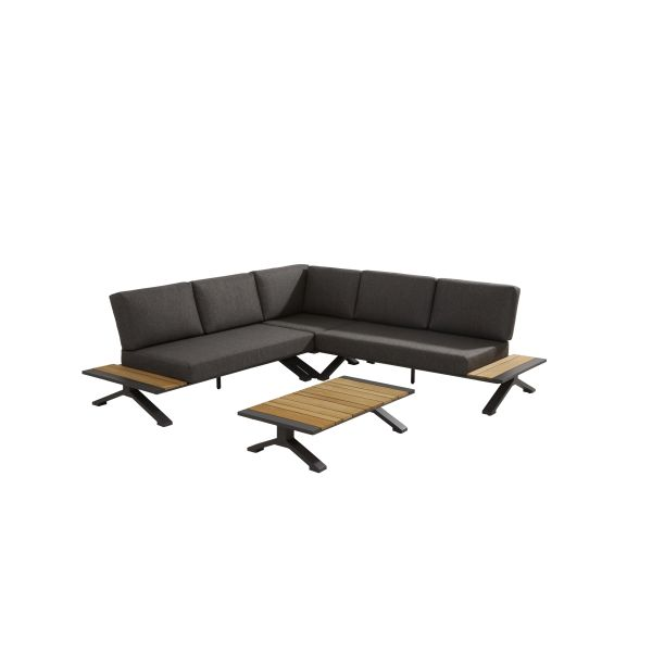 https://www.prinslifestyle.nl/pics/taste-by-4-seasons-outdoor-loungeset-nostra-matt-carbon-met-koffietafel.jpg