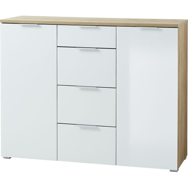 Germania dressoir Telde