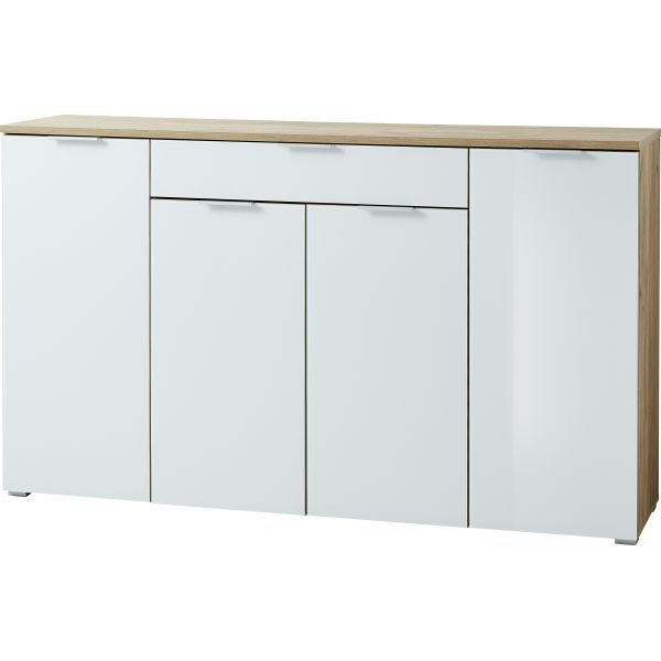 Germania dressoir Telde Large