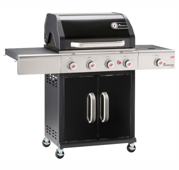 https://www.prinslifestyle.nl/pics/triton-maxx-pts-4.1-gasbarbecue-zwart.jpg