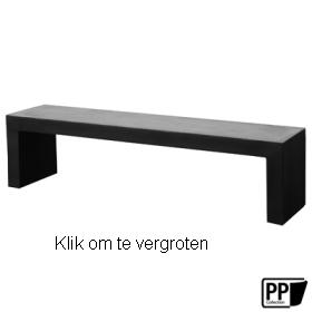 https://www.prinslifestyle.nl/pics/tuinmeubel-E1029-S1-01-meerinfo.jpg