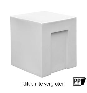 https://www.prinslifestyle.nl/pics/tuinmeubel-E1067-meerinfo.jpg