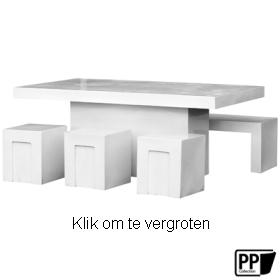 https://www.prinslifestyle.nl/pics/tuinmeubel-E1068-S1-W-set-meerinfo.jpg