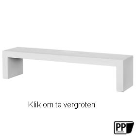 https://www.prinslifestyle.nl/pics/tuinmeubel-E1092-S1-W-meerinfo.jpg