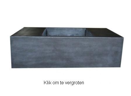 https://www.prinslifestyle.nl/pics/tuinmeubel-E1123-S1-01-meerinfo.jpg