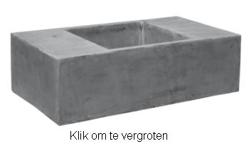https://www.prinslifestyle.nl/pics/tuinmeubel-E1123-S1-03-meerinfo.jpg