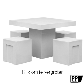 https://www.prinslifestyle.nl/pics/tuinset-1130-2.jpg