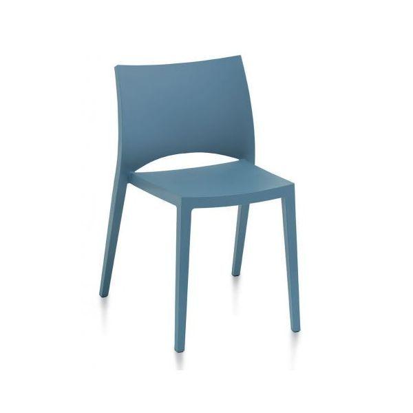 https://www.prinslifestyle.nl/pics/tuinstoel-aqua-blauw-bontempi.jpg