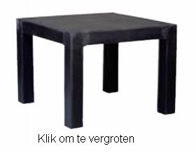 https://www.prinslifestyle.nl/pics/tuintafel-E1007-S1-01-2.jpg