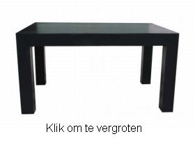 https://www.prinslifestyle.nl/pics/tuintafel-E1013-S1-01-2.jpg