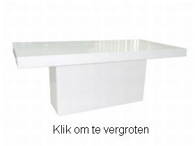 https://www.prinslifestyle.nl/pics/tuintafel-E1068-S1-W-2.jpg