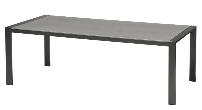 Outdoor Living tuintafel Duranite 218x100