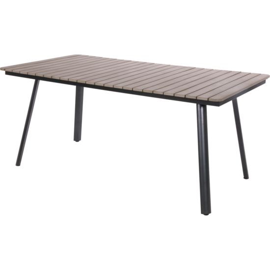 Outdoor Living tuintafel Livorno