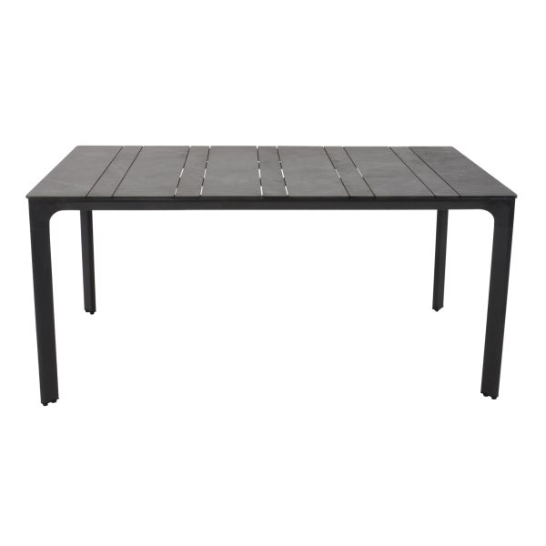 Outdoor Living tuintafel Paros 160x90