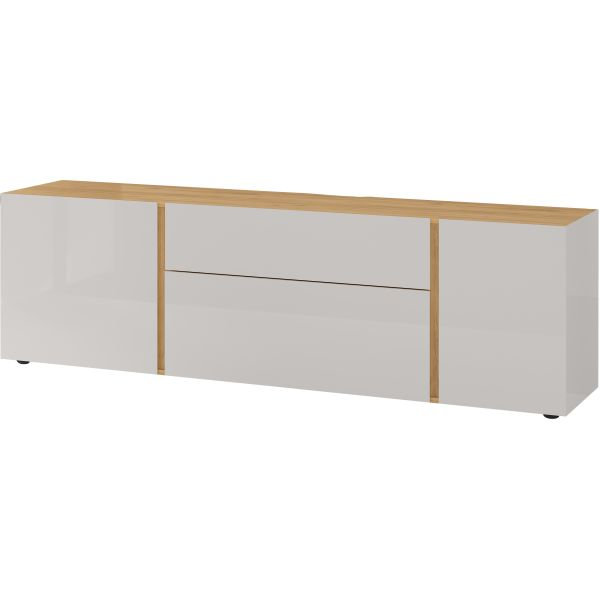 https://www.prinslifestyle.nl/pics/tv-meubel-mesa-eiken-cashmere-180-cm.jpg