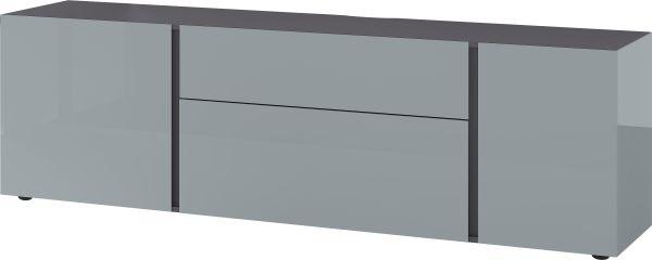 https://www.prinslifestyle.nl/pics/tv-meubel-mesa-grafiet-zilvergrijs-180-cm.jpg