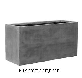 https://www.prinslifestyle.nl/pics/xl-divider-E1125-S1-03-2.jpg